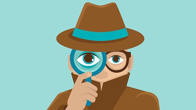 İnternette dolaşan şüpheli haberleri doğrulamak için adeta bir dedektif gibi iz sürün.
