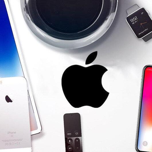 Apple'dan tüm ürünlere yüzde 10 indirim