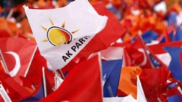 AK Parti MKYK, aday belirlenme takviminin başlaması öncesinde bir araya gelecek.