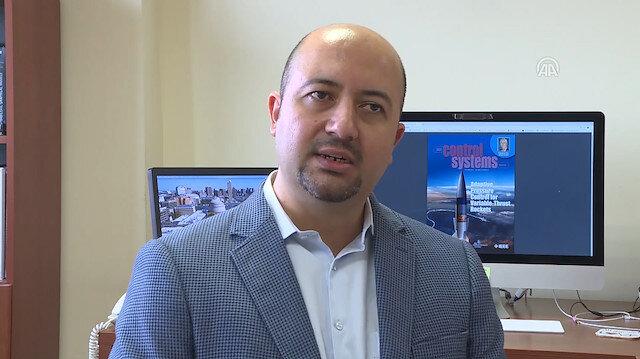 Türk bilim insanlarından tarihi buluş