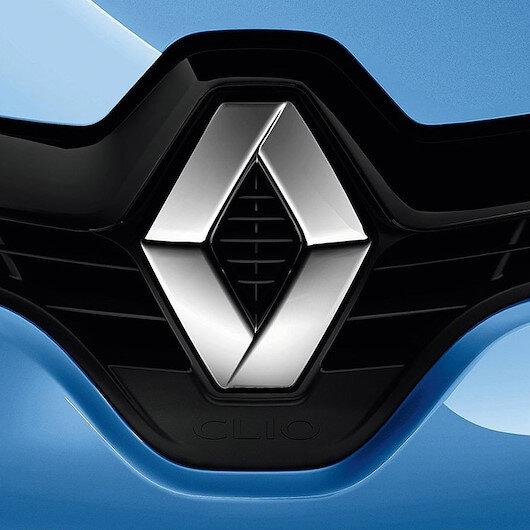 ÖTV indirimli Renault sıfır ve sahibinden ikinci el güncel araç fiyatları