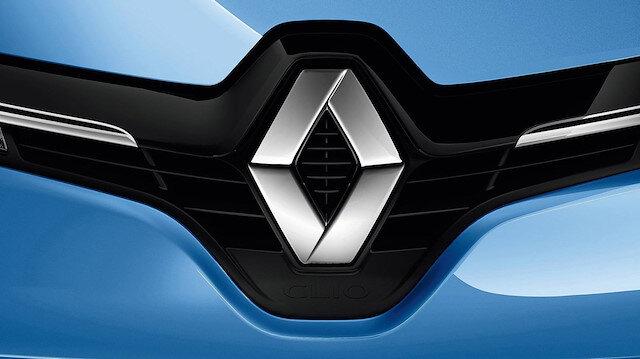 ÖTV indirimli Renault sıfır ve sahibinden ikinci el araba fiyatları