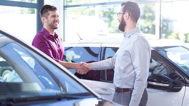 ÖTV indirimi başladı: Otomobilde satışlar artacak