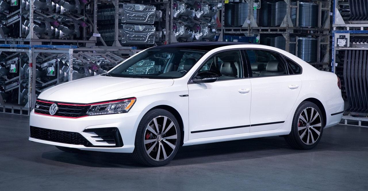 Volkswagen Araba Fiyatları Ne Kadar ötv Ve Kdv Indirimiyle