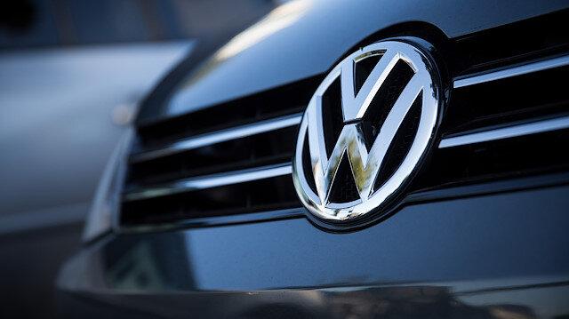 Volkswagen Türkiye'de satışa sunduğu araçların hepsine ÖTV indirimi yaptı.