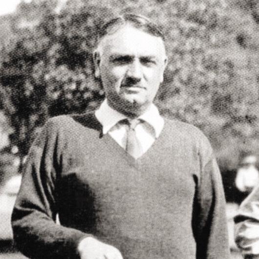 Yahya Kemal'in ütopya yazıları keşfedilemedi