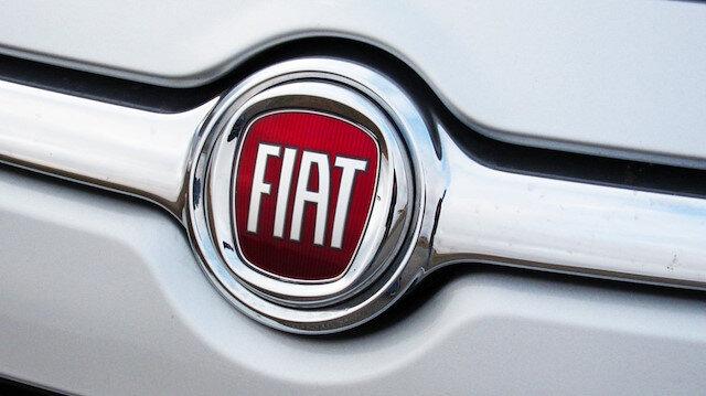 ÖTV indirimli Fiat sıfır ve sahibinden ikinci el araba fiyatları