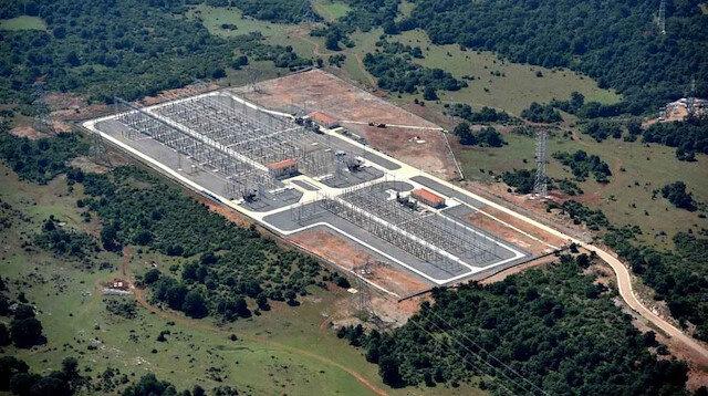 Bedelsiz 5 bin metrekareye kadar olan parseller için en az 10 kişilik istihdam taahhüt verilmesi gerekiyor.
