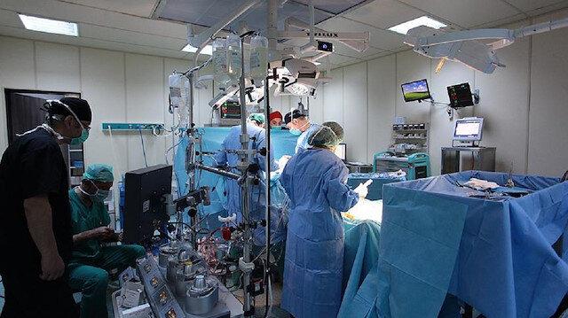 Nakil organ yetmezliğinde en iyi kurtuluş yolu