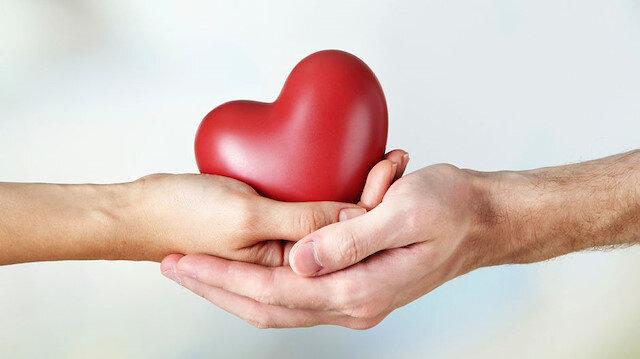 Organ bağışı yapmak isteyenlerden ilginç sorular