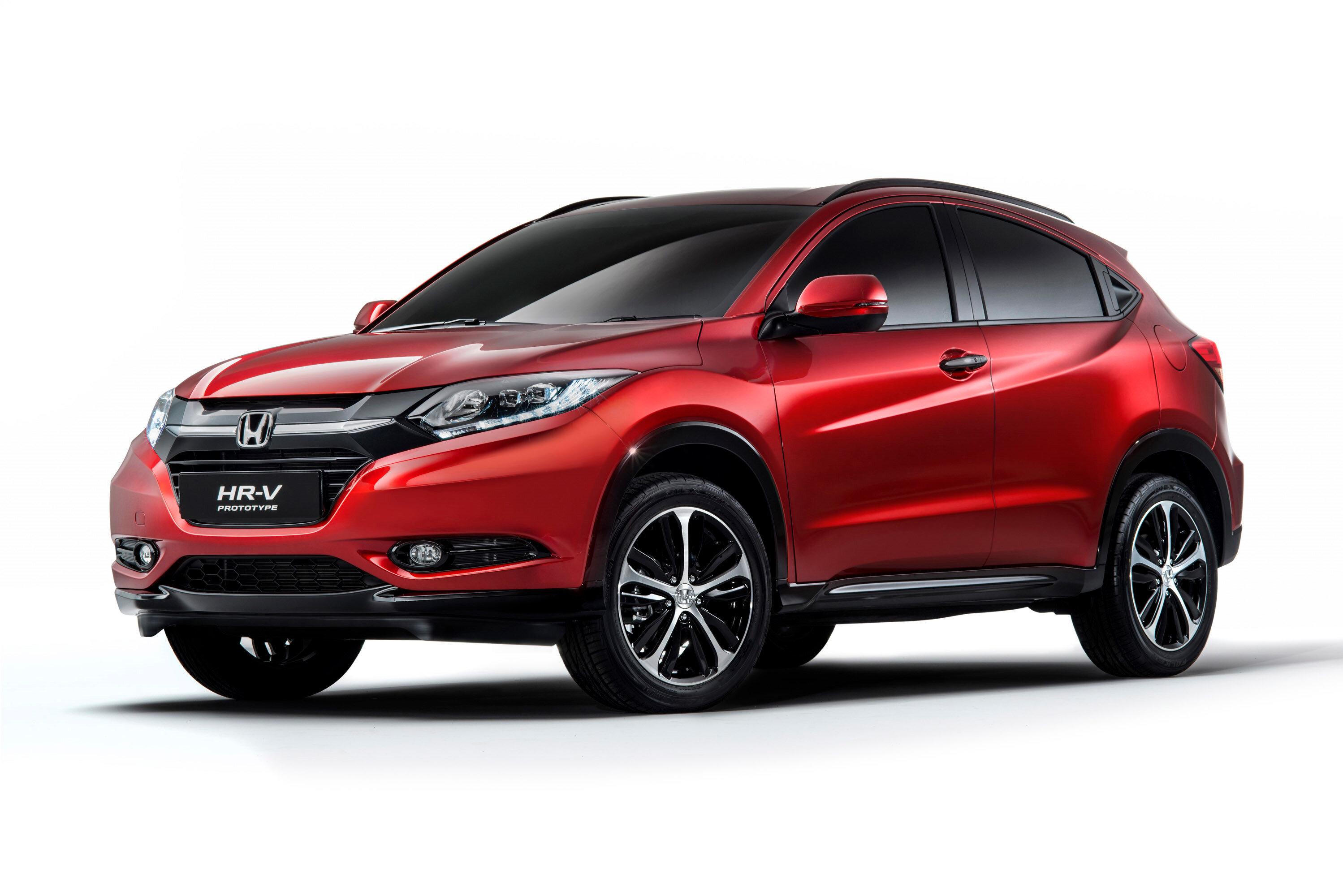 Honda Araba Fiyatları Ne Kadar Işte ötv Ve Kdv Indirimli Honda