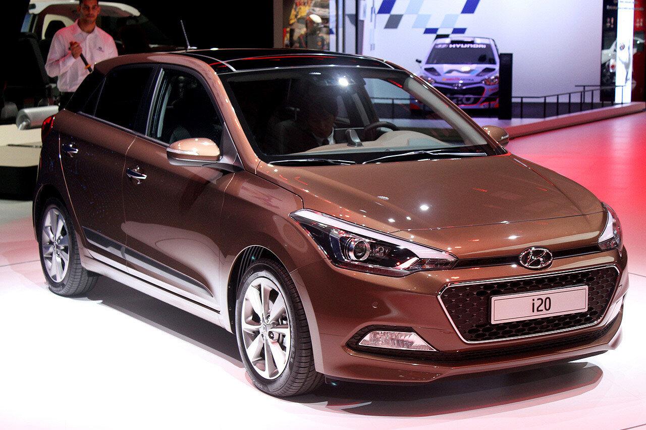 Hyundai Otv Indirimli Sifir Ve Sahibinden Ikinci El Guncel Arac