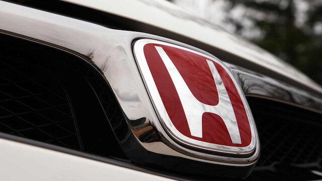 Honda ÖTV ve KDV indirimi ile birlikte tüm modellerinin fiyatlarını güncelledi.