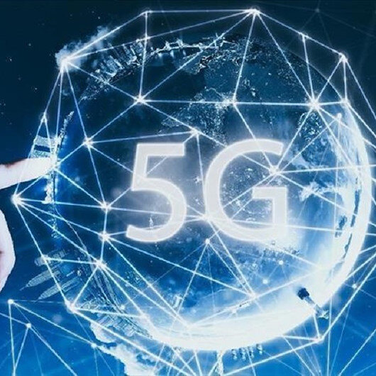 Turkcell, Samsung make first 5G experience in Turkey