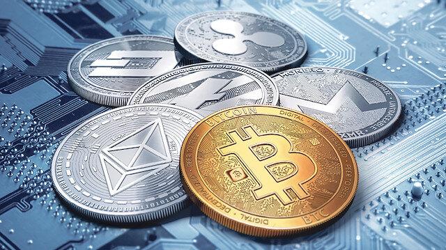 Ödemelerde Bitcoin'in yanı sıra Bitcoin Cash ve Ethereum'un da kabul edileceği belirtiliyor