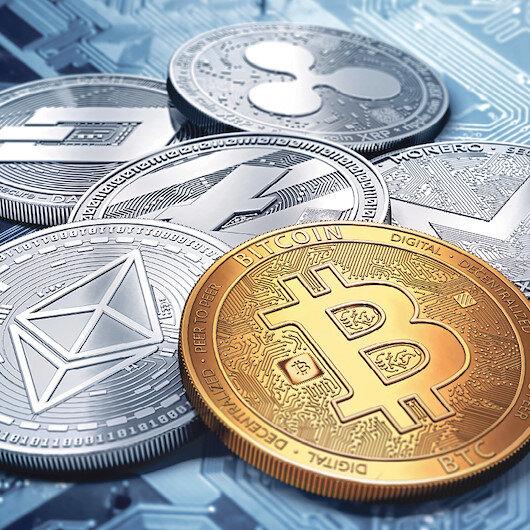 Kripto para ile ulaşım hizmetine başlıyor