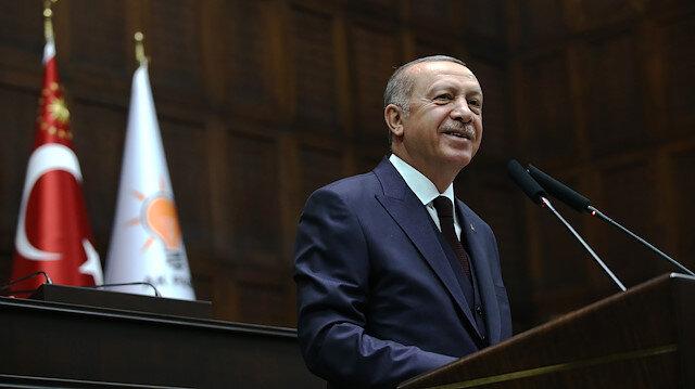 Erdoğan'dan Kılıçdaroğlu'na Muğla yanıtı: Arkadaşlar araştırdı