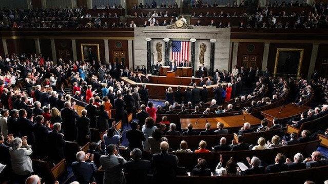 Lawmakers Revive Plan To Curb Restraint >> Trump Faces Restraints After Democrats Seize Us House