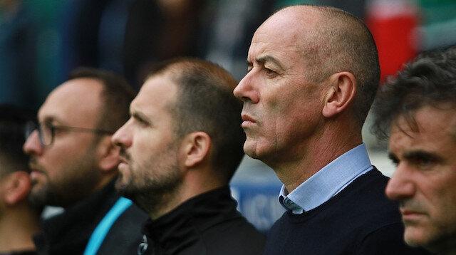 Bursaspor'a transfer yasağı tehlikesi