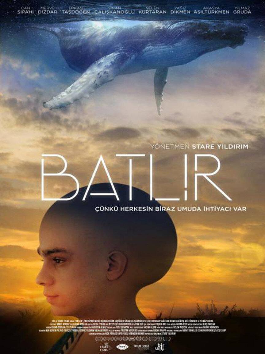 Doğuştan fiziksel farklılığı olan bir çocuğun hikayesini anlatan film 9 kasımda gösterime giriyor.