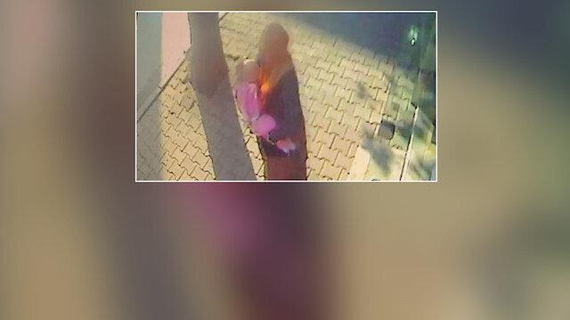 Melisa Tuana'nın öldüğü kreş izinsiz çıktı
