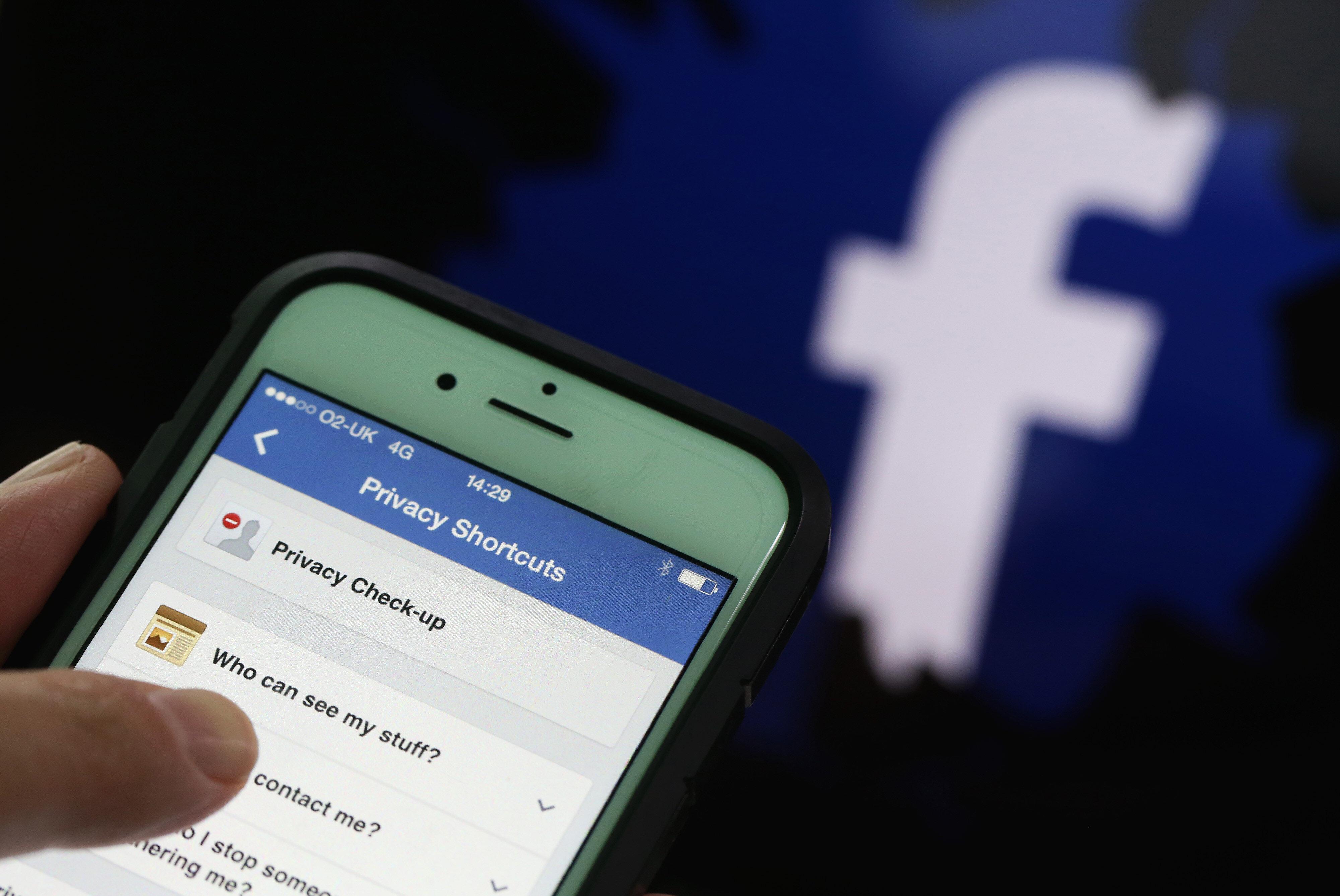 Facebook, birkaç yıldır Messenger geliştiricileriyle uygulamayı daha yetenekli hale getirmeye çalışıyor.