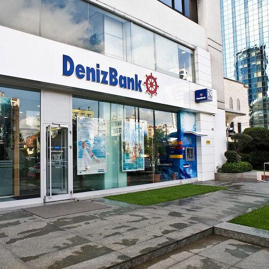 Denizbank'ın satışında önemli gelişme