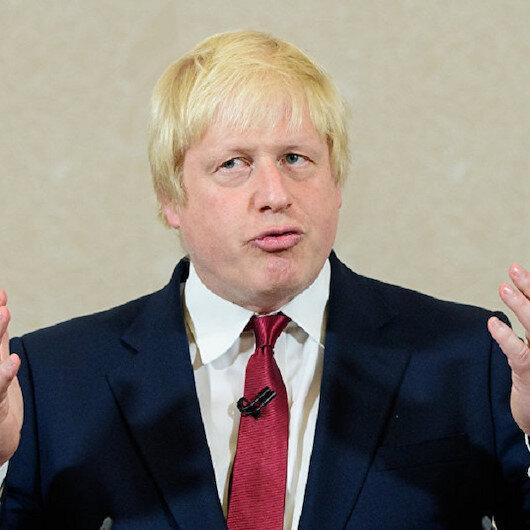 وزير خارجية بريطانيا السابق يخشى إفلات قتلة خاشقجي من العدالة