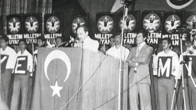 1960'lı yıllarda ilk tohumu atılıp, 1980'lere kadar hayatiyetini sürdüren Mücadele Birliği hakkında bugüne kadar üzerinde çokça konuşuldu.