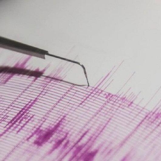 زلزال بقوة 6.2 درجات يضرب النرويج