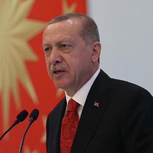 تلبية لدعوة نظيره الفرنسي.. أردوغان يتجه إلى باريس السبت
