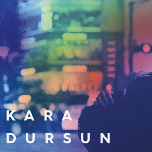 Alışılmamış bir Ankara portresi
