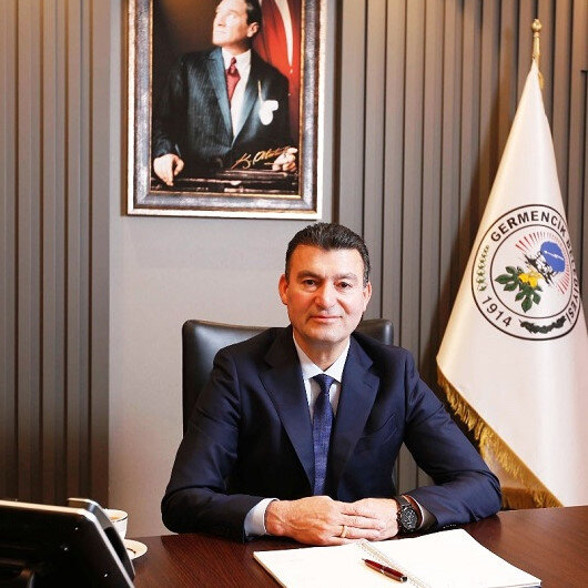 MHP'nin Aydın belediye başkan adayı belli oldu
