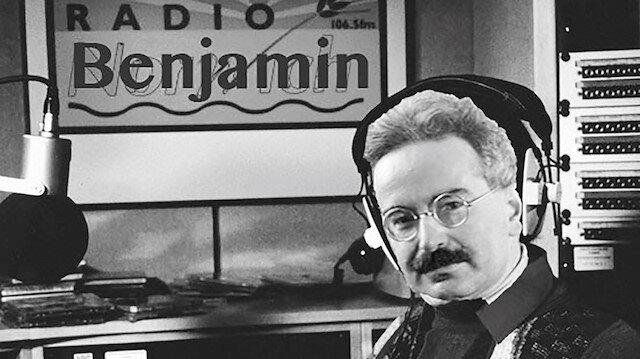 Radyo Benjamin