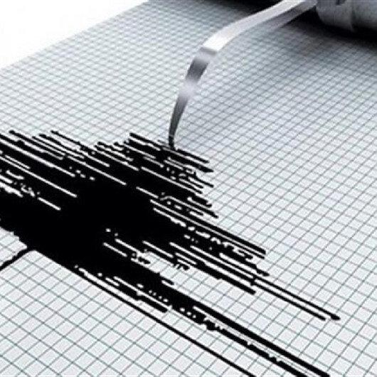 زلزال بقوة 5 درجات يضرب أستراليا