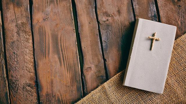 Koyu bir dindar Hristiyan kitle: Evangelizm