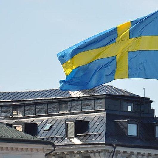 """النيابة السويدية تحقق في""""جريمة كراهية"""" ارتكبها نائب رئيس بلدية بحق المسلمين"""