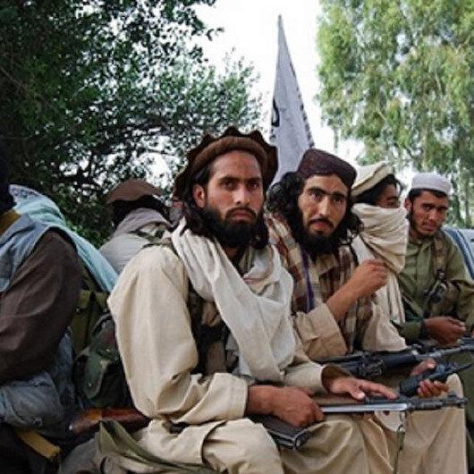 طالبان الأفغانية تطالب بضمانات دولية لاتفاق سلام بالبلاد