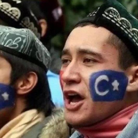"""ألمانيا تعتزم بحث قضية """"الأويغور"""" مع الصين"""
