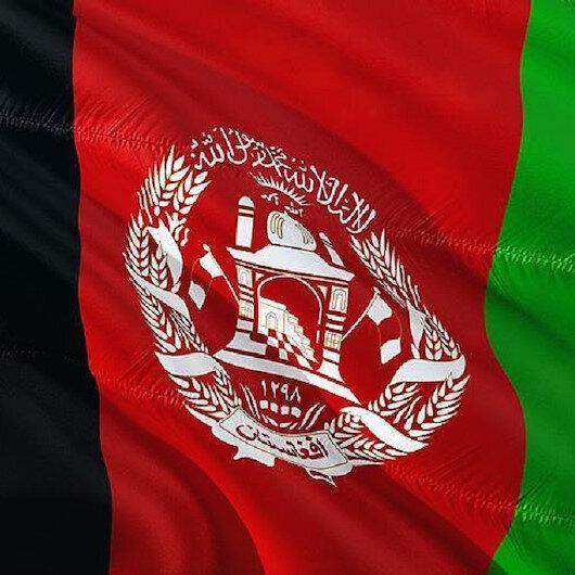 كابل: مؤتمر موسكو خطوة إيجابية لبدء محادثات مع طالبان
