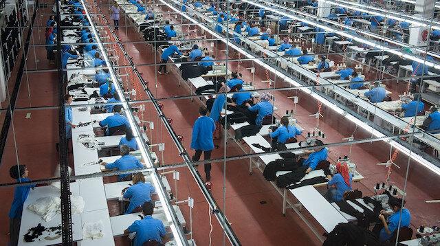 Milyonlarca çalışanı ilgilendiren karar: Tatil bölünemez
