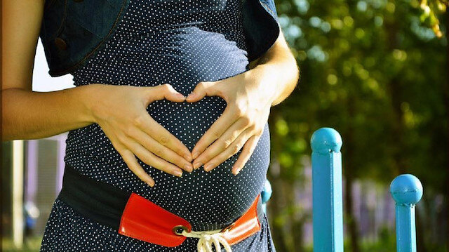 Dünya doğum oranlarının ciddi anlamda düşmesiyle 'bebek iflasıyla' karşı karşıya.