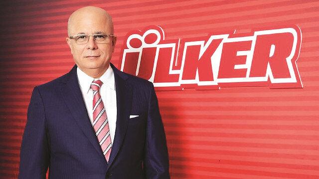 Mehmet Tütüncü