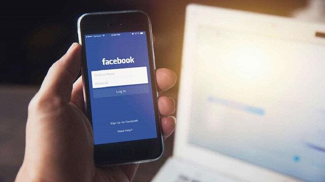 10 دقائق أقل على فيسبوك يوميًا تحد من الاكتئاب