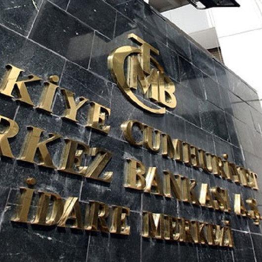 تركيا تحقق فائضا في الميزان التجاري بقيمة 1.83 مليار دولار