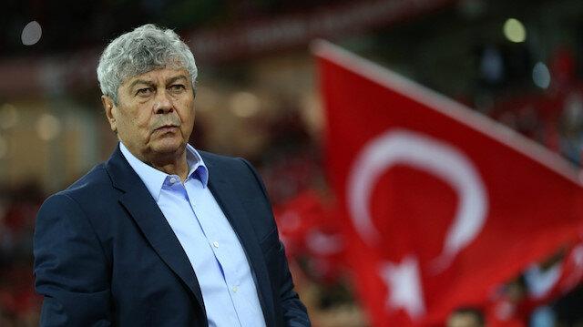 Mehmet Topal milli takıma çağrıldı