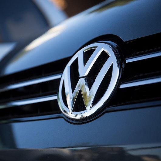 Volkswagen elektrikli otomobil fiyatlarını aşağıya çekecek