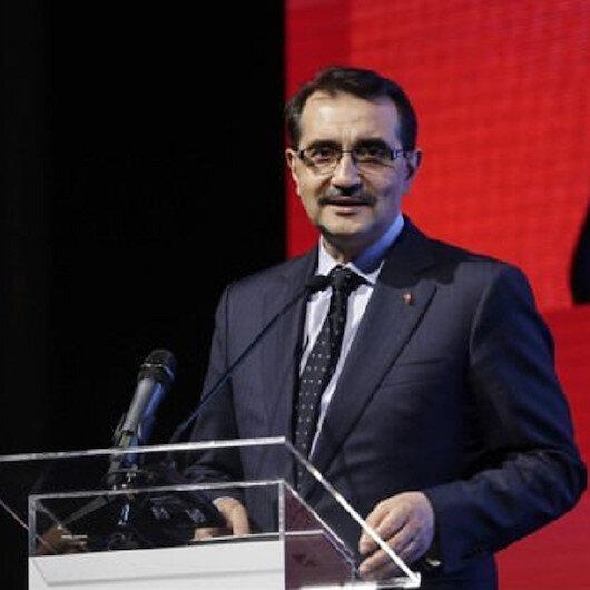كفاءة الطاقة.. تركيا والبنك الدولي يوقعان اتفاقا للإستثمار