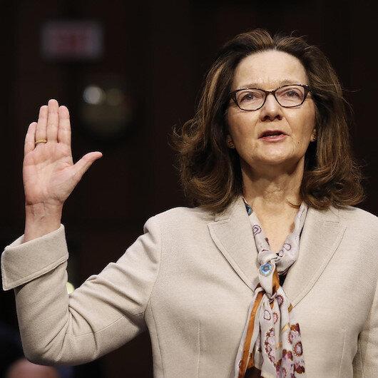 Washington Post: CIA Başkanı Kaşıkçı için ifade vermeli