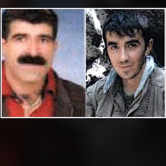 PKK'ya dev darbe: Gavur Sülo yakalandı